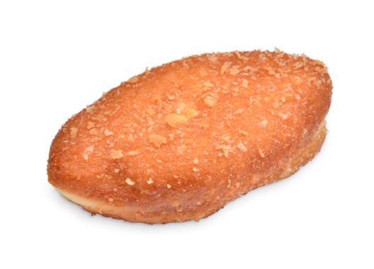 揚げカレーパン